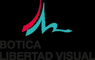 Botica Libertad Visual